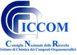 ICCOM