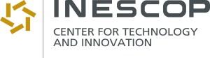 OFICIAL Inescop centro de innovacion y tecnologia_english