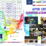 after-life-communication-plan-bionad_page_1