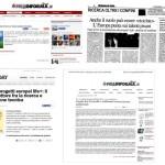 Articoli