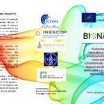 brochure-ita_page_1