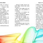 brochure-ita_page_2