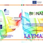 laymans-report-bionad-ita1_page_1