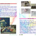 laymans-report-bionad-ita1_page_5
