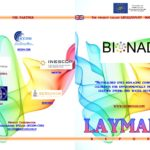 laymans-report-bionad_page_1