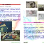 laymans-report-bionad_page_5