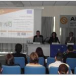 life-networking-event-ibi-alicante-spain-19th-november-2014