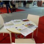 simac-tanning-tech-2016-milan-italy-23rd-to-25th-february-2016