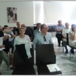 workshop-best-available-technologies-in-the-tanning-industry-lorca-murcia-14th-may-2015-1